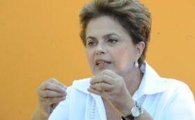 Dilma cortou apenas 346 cargos dos três mil que prometeu
