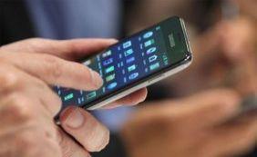 Procon-BA investiga operadoras de telefonia móvel
