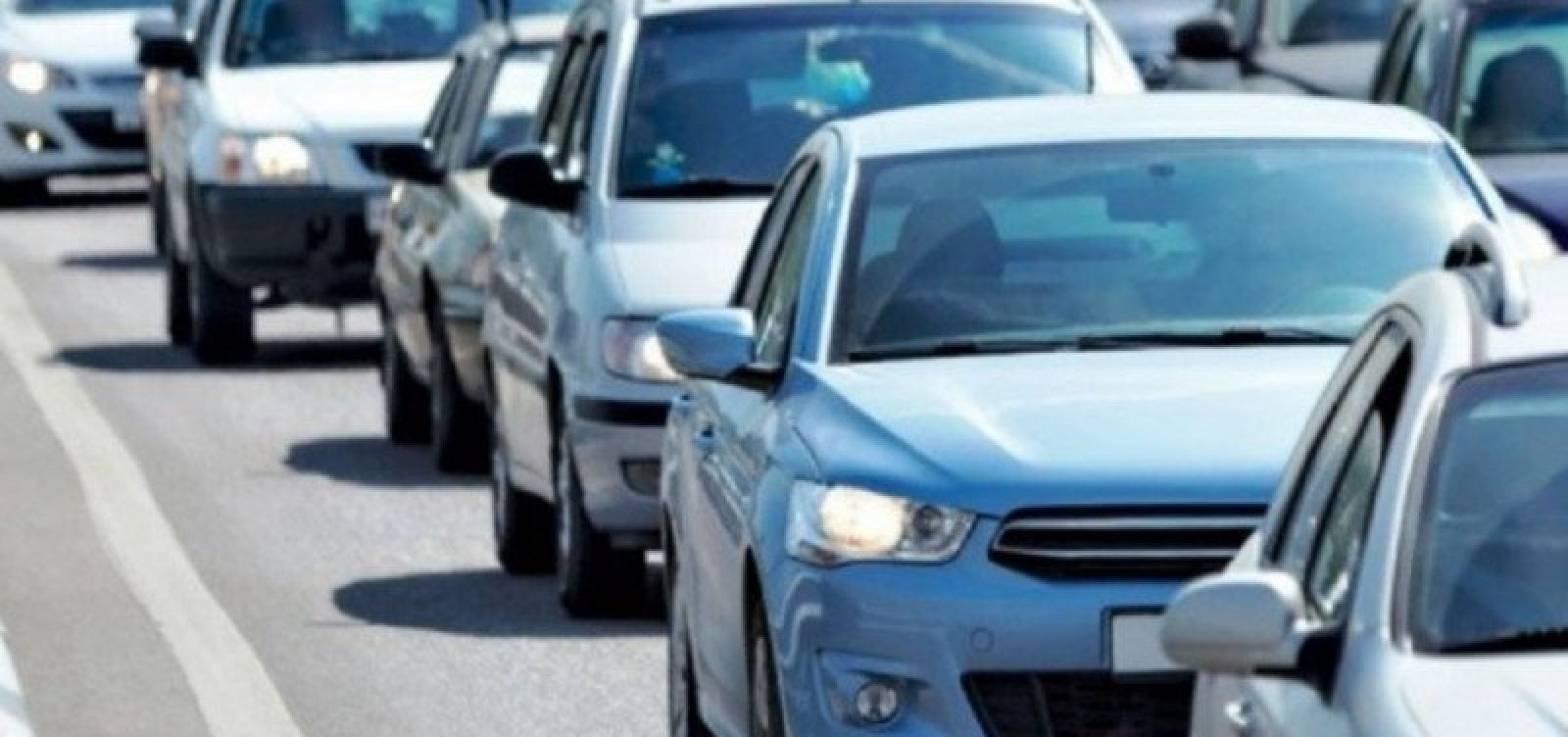 Motoristas podem pagar IPVA com 10% de desconto até 10 de fevereiro