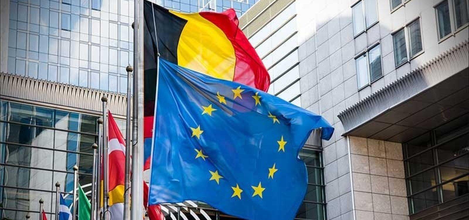 Covid-19: Alemanha enviará médicos e ventiladores para ajudar Portugal