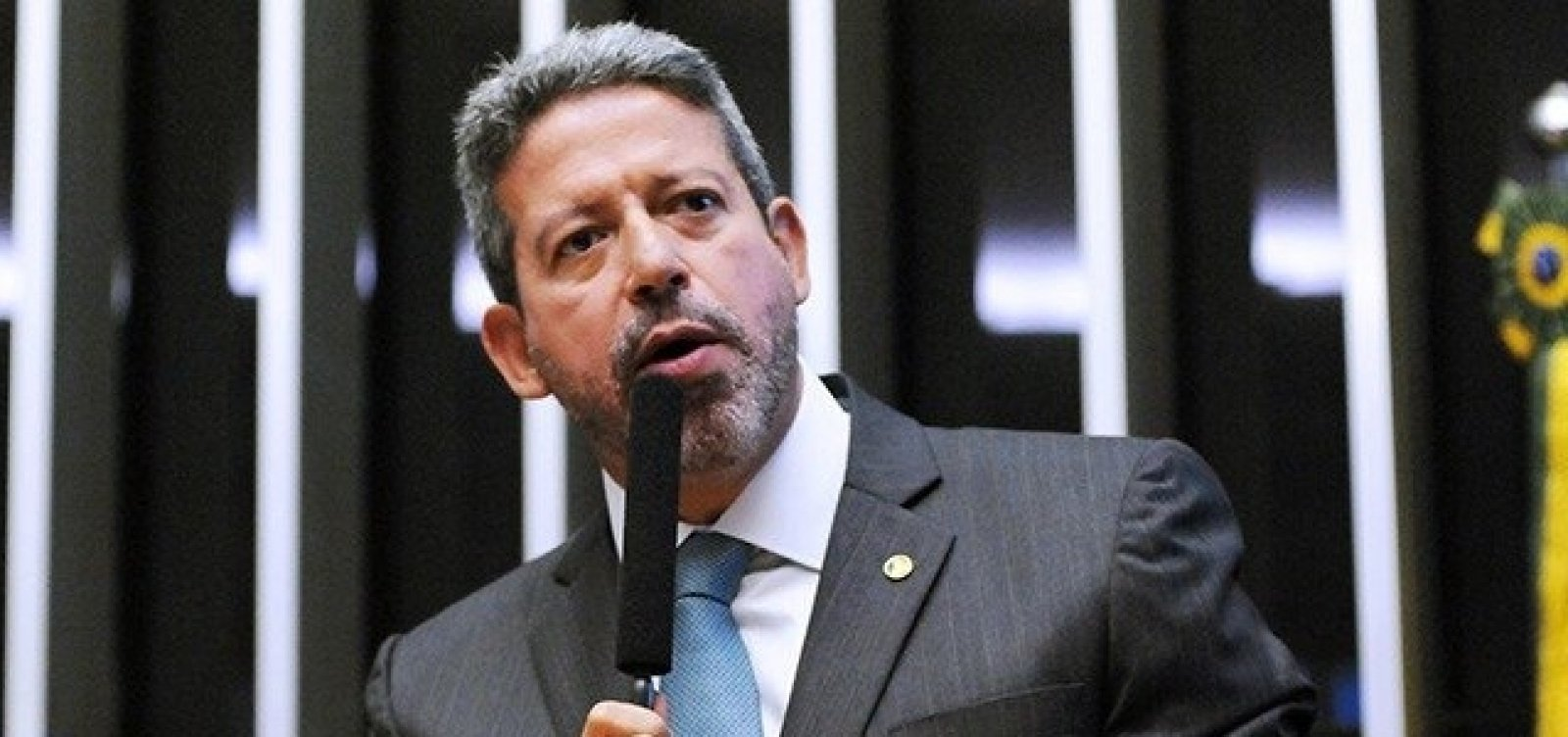 Após anulação de Lira, eleição que define mesa diretora da Câmara é adiada