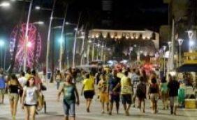 Alta do dólar favorece turismo em Salvador