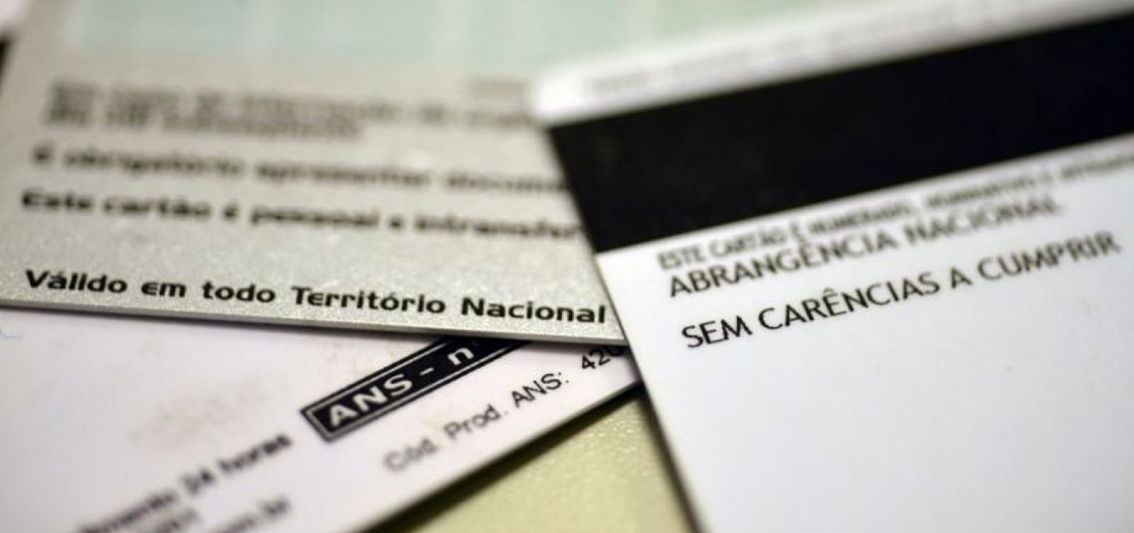 Planos de saúde sobem quase 50%; entidades vêem aumento abusivo e vão à Justiça