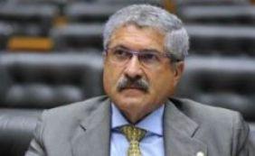 """Rocha: """"Presidente do Conselho Fiscal do Vitória tem que pedir demissão"""""""