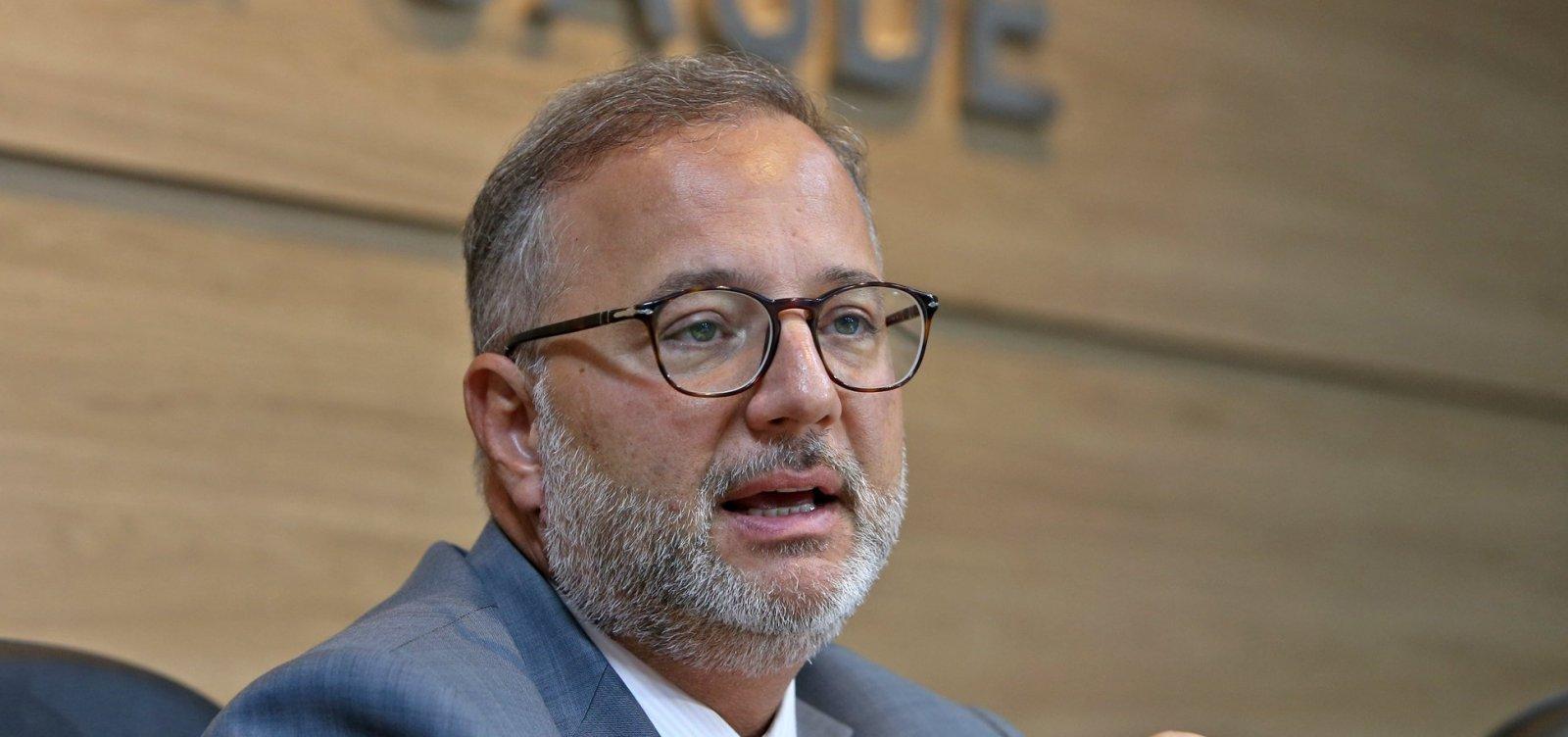 Bahia pode ter vacina Sputnik V na semana seguinte ao registro, diz secretário