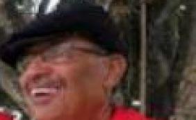 Esporte na História: hoje completa um ano da morte de Raimundo Barbosa