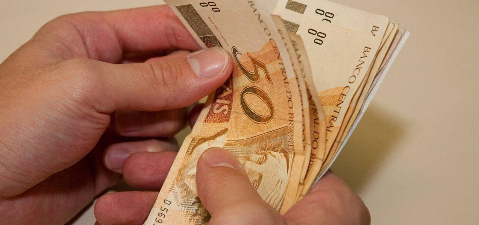 Salvador e Manaus são as únicas capitais que ainda pagam auxílio emergencial