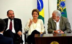 """""""Ele tá tomando zig now"""", diz Wagner sobre tentativa de manobra de Cunha"""