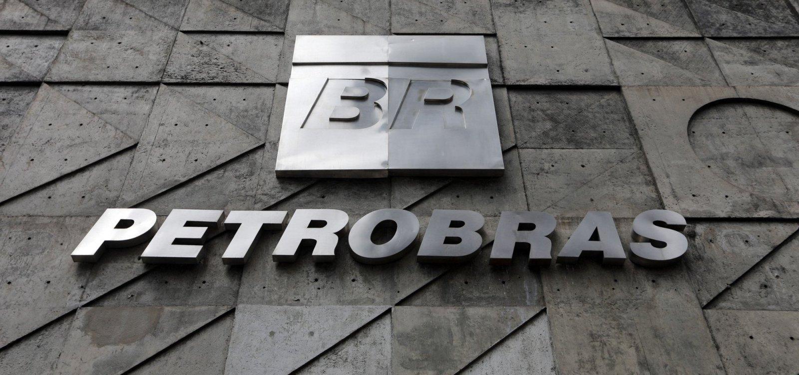 Petrobras vende refinaria Refinaria Landulpho Alves por US$ 1,65 bilhão