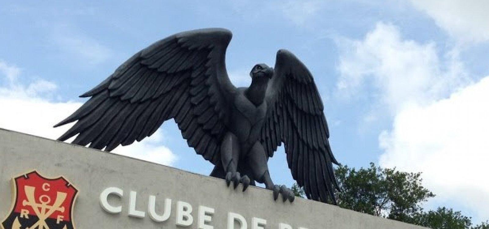 Dois anos do incêndio no Ninho do Urubu: vítimas são homenageadas no RJ