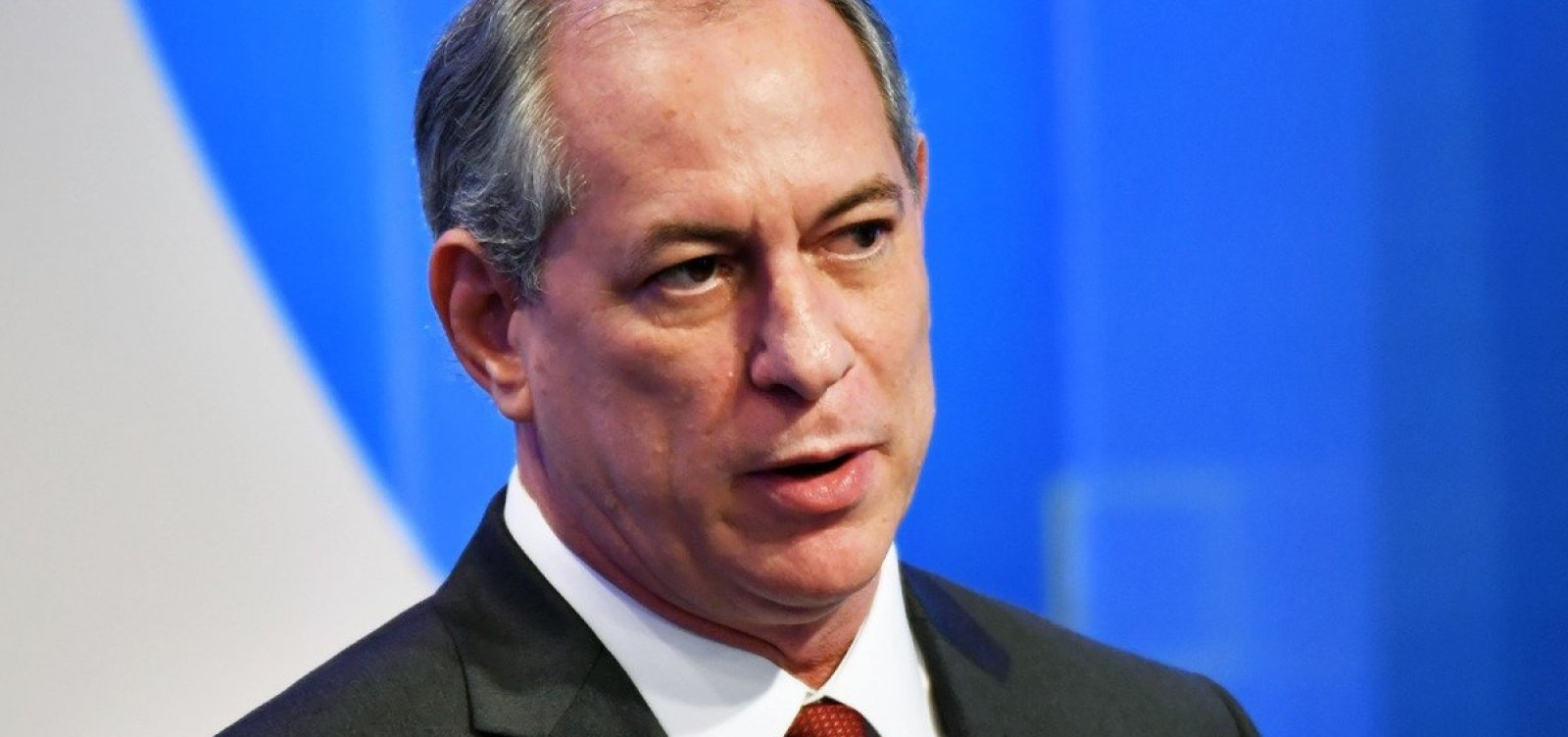 Ciro Gomes critica projeto de autonomia do Banco Central: 'Profundo golpe contra o destino do Brasil'