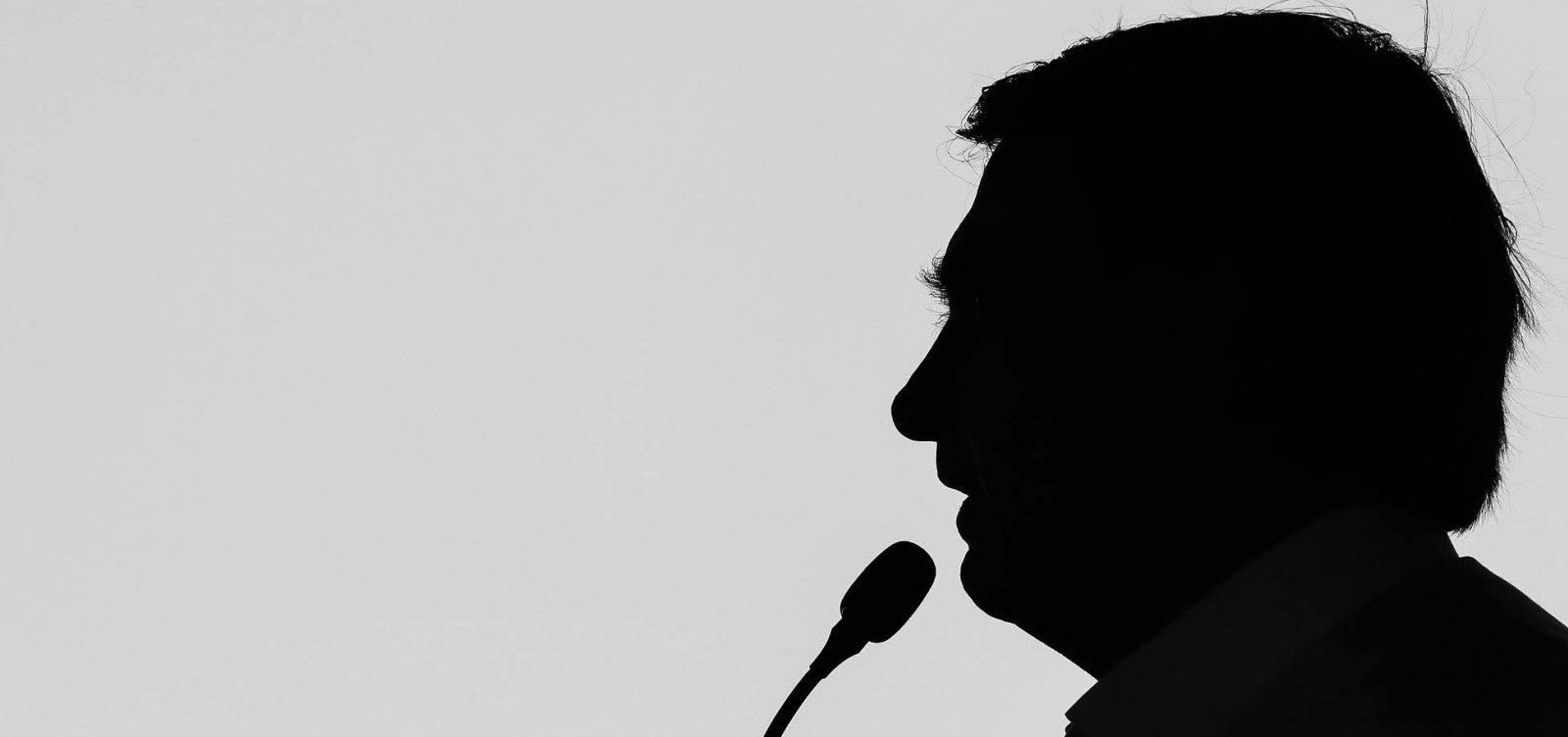 Escutas do caso Adriano da Nóbrega são encerradas após menção a Bolsonaro