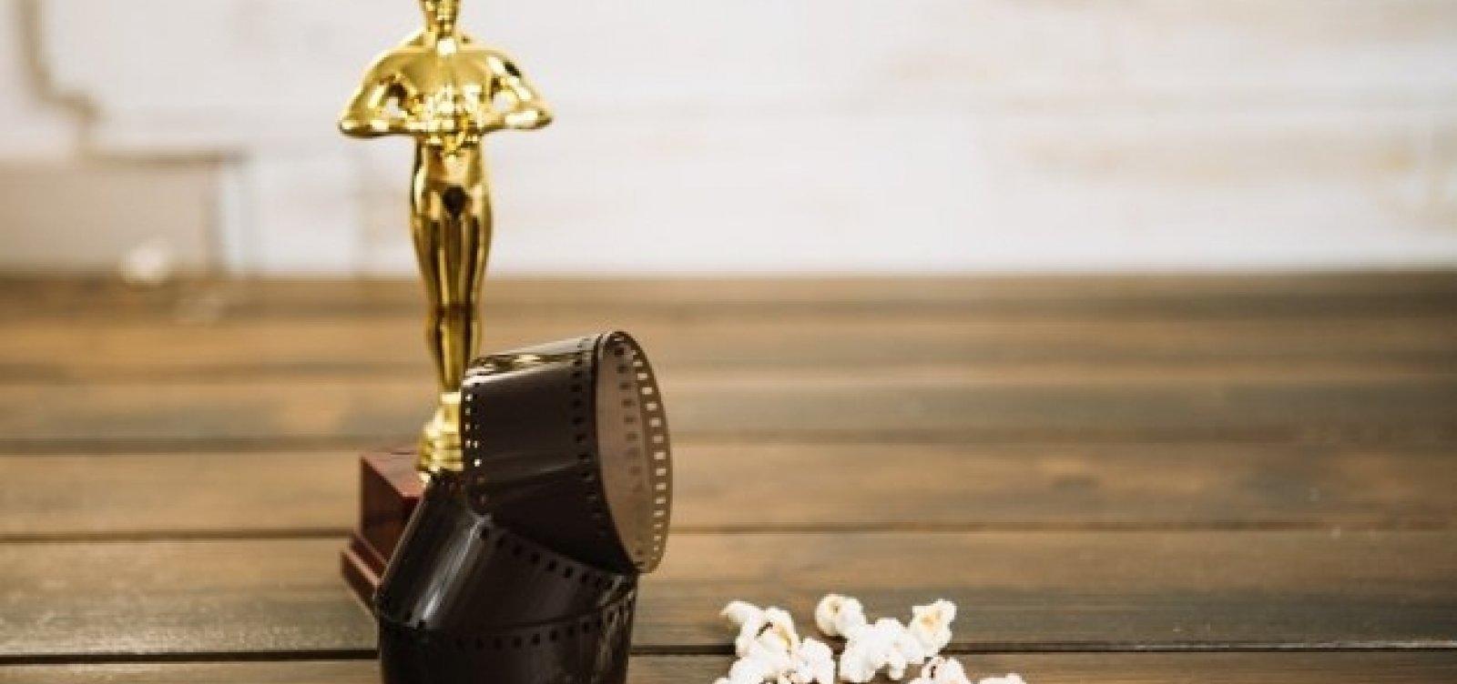 Brasil fica fora da disputa pelo melhor fime estrangeiro no Oscar 2021