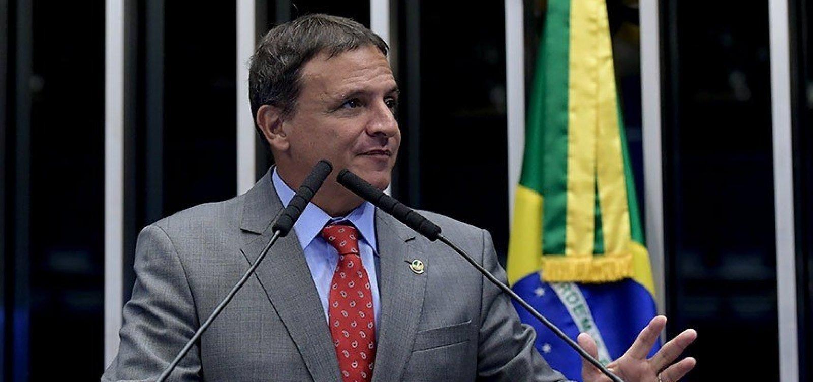 Relator do Orçamento 2021 defende auxílio a vulneráveis: 'Quem passa fome não pode esperar'