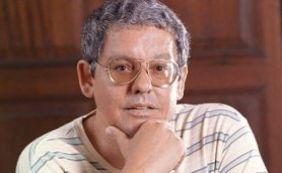 Aos 68 anos, morre o compositor Fernando Brant