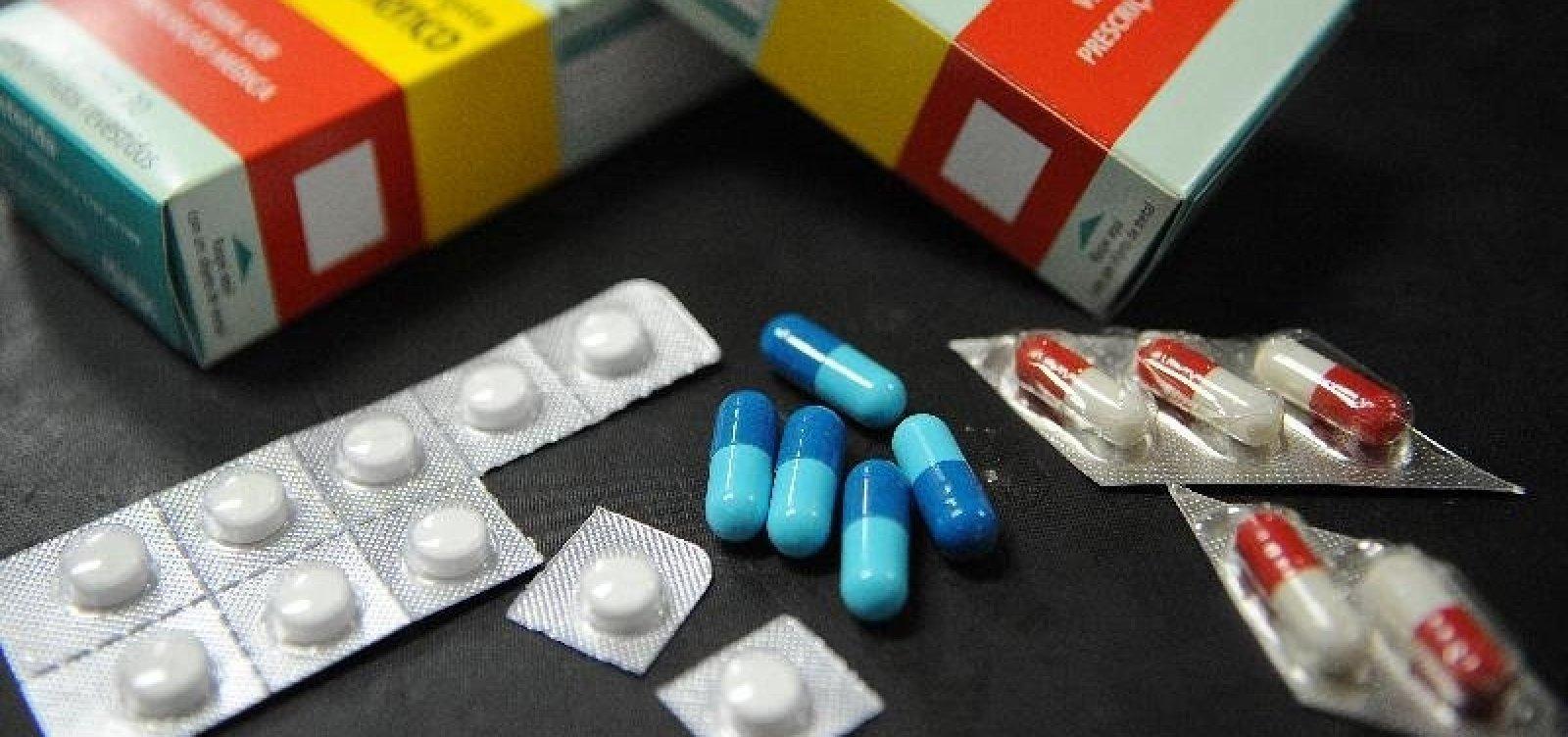Antiinflamatório é eficaz na redução de mortes de pacientes graves internados com Covid-19, diz estudo