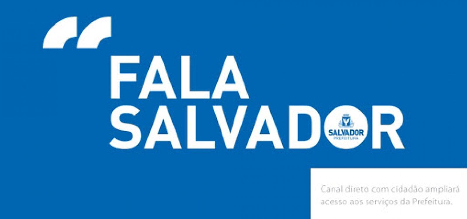 Carnaval: Ouvidoria de Salvador reforça atendimento neste fim de semana
