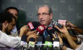 Cunha diz que impeachment vai continuar após STF esclarecer dúvidas