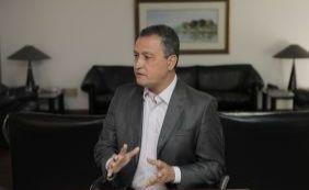 Rui Costa anuncia apoio na construção de mais 500 creches na Bahia