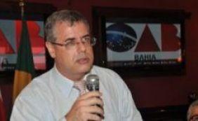 OAB-BA se diz 'preocupada' com o pagamento de salários de servidores do TJ-BA