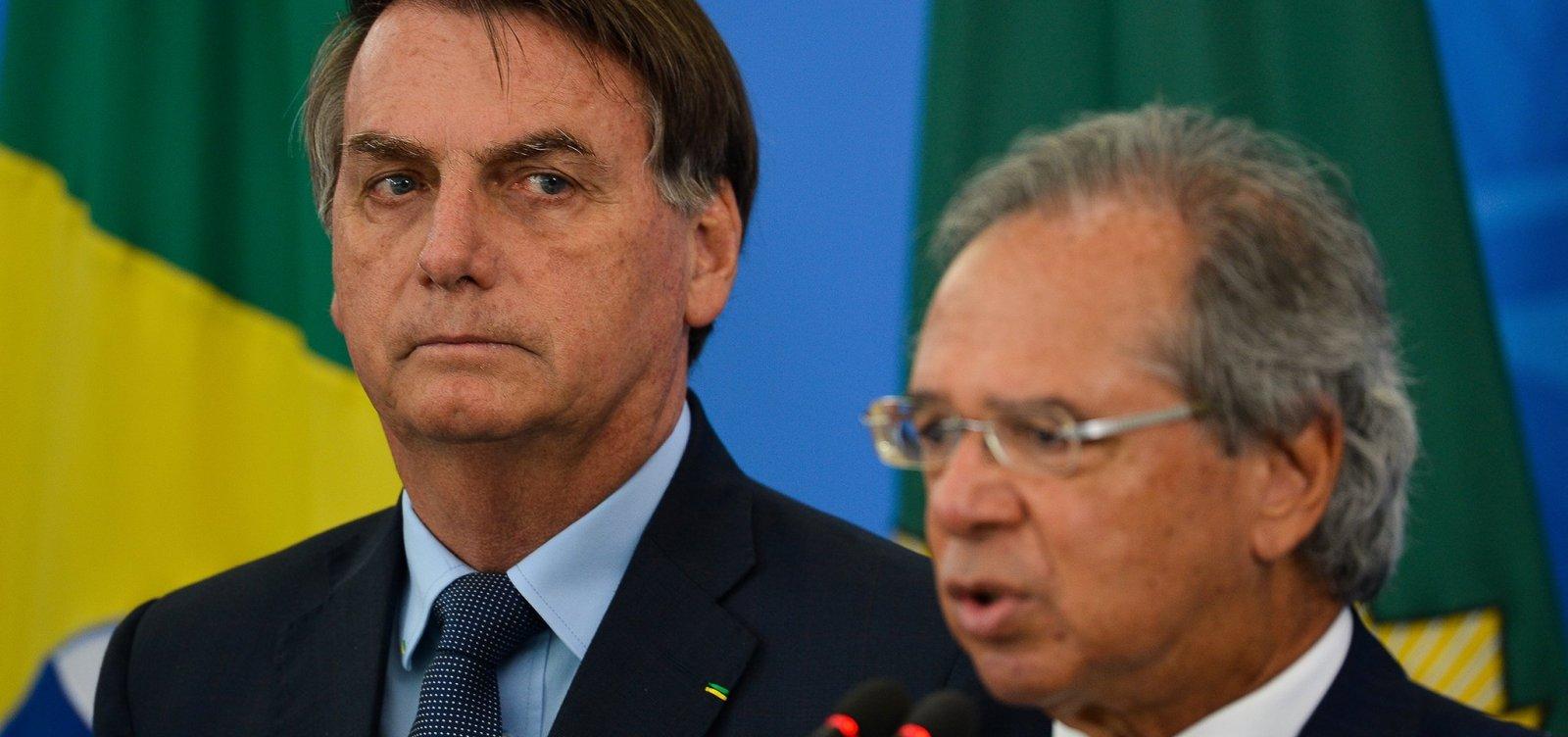 Sem aprovação do Orçamento de 2021, ministérios pedem crédito extra de R$ 5,65 bilhões