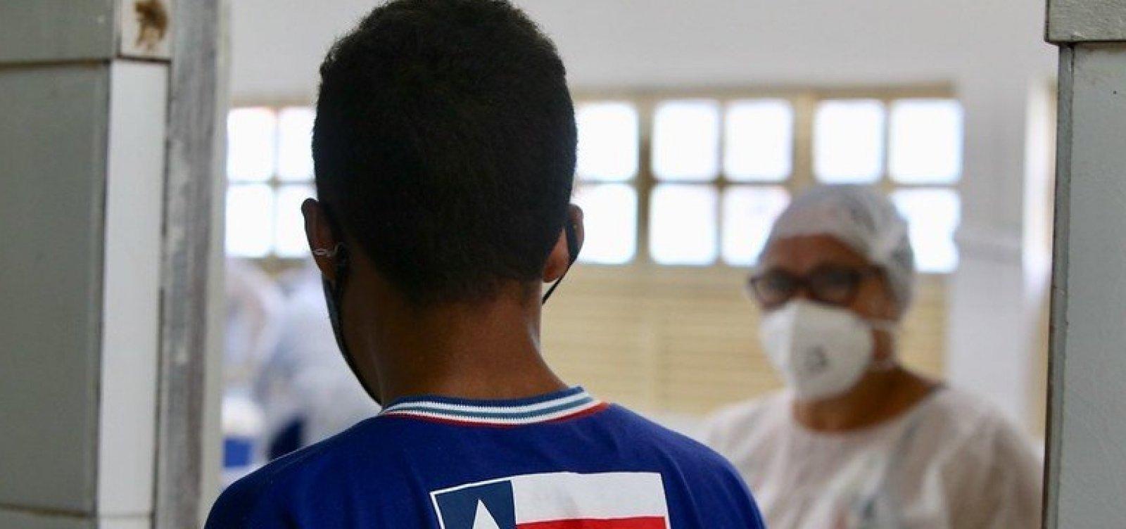 Governo prorroga decreto que proíbe shows e aulas na Bahia até 28 de fevereiro