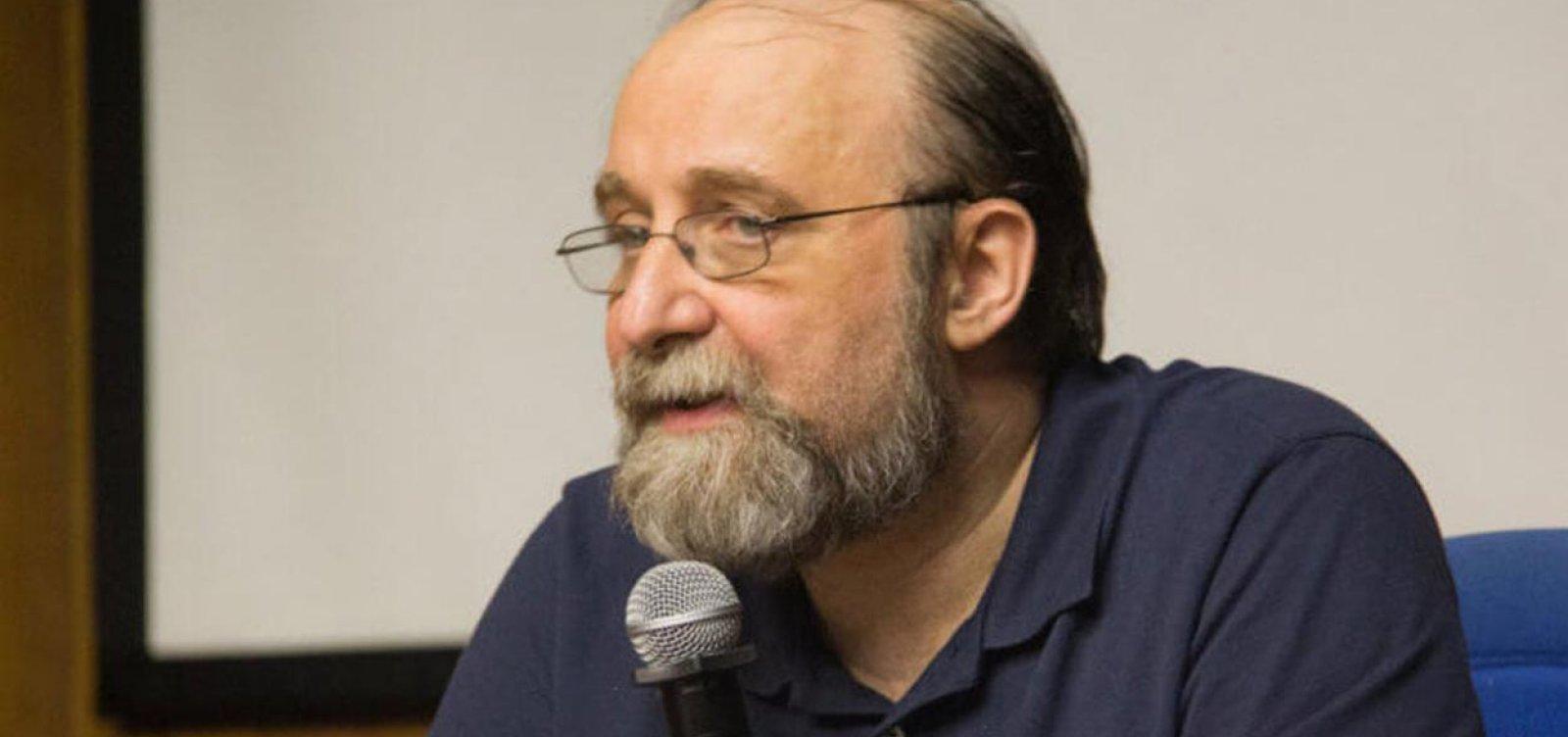 Após insatisfação com governos, Miguel Nicolelis deixa comitê científico do Nordeste