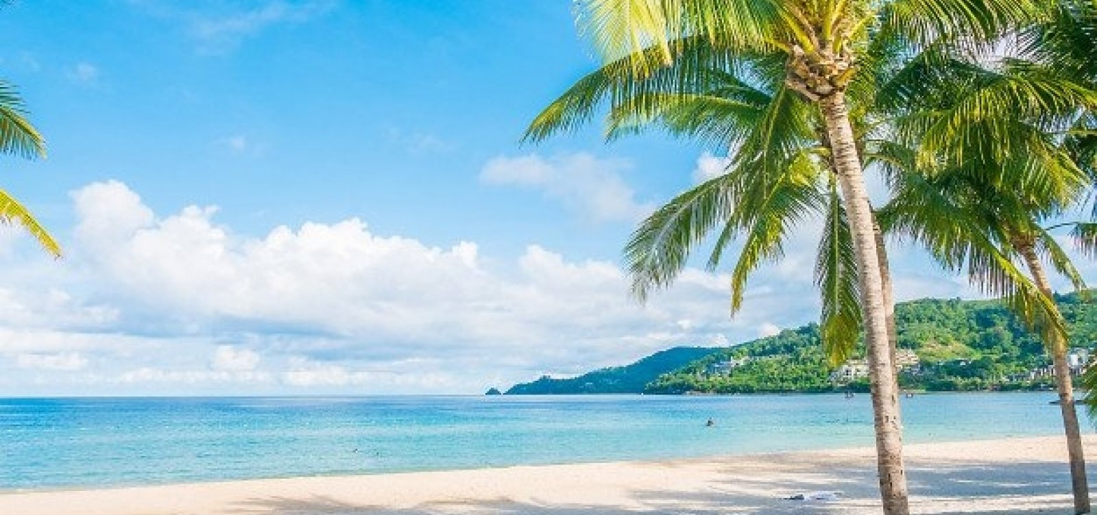 Praias de Camaçari estão interditadas até 5 de março
