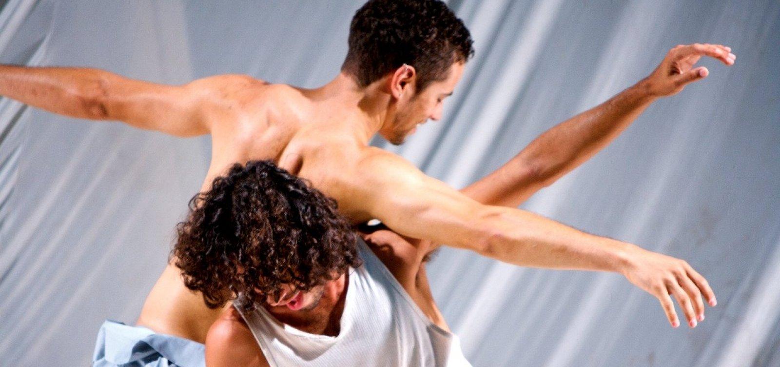 Projeto que premia coreografias originais com R$ 1 mil tem inscrições abertas até este domingo