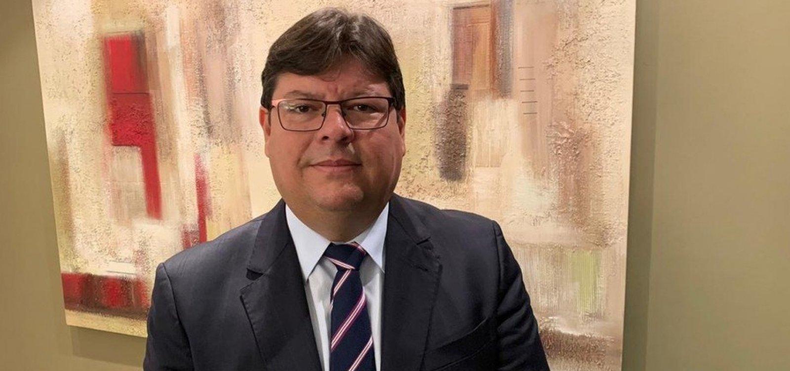 Novo procurador-geral do Rio de Janeiro decide controlar apurações sensíveis no MP