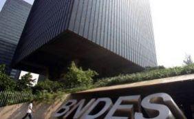 """Governo diz que quitou R$ 72,4 bilhões das """"pedaladas fiscais"""" neste ano"""