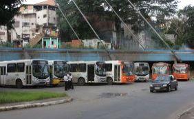 Ônibus que trafegam pela Cardeal da Silva vão ter itinerário modificado