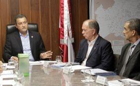 Governo libera nesta quarta-feira o pagamento do ICMS aos municípios baianos