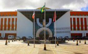 Governo repassa oficialmente R$ 95 milhões ao TJ-BA após solicitação formal