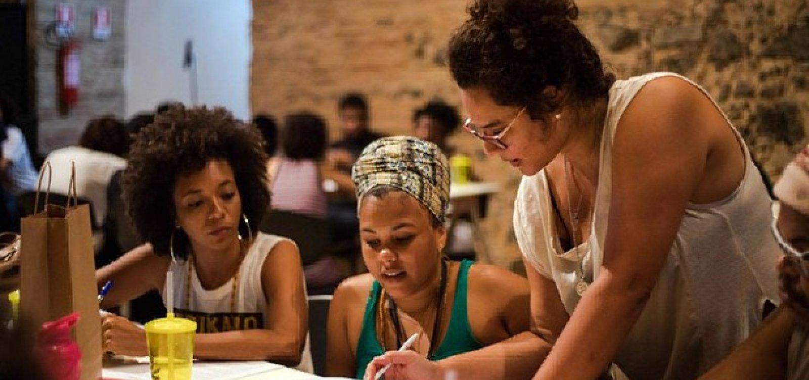 Aceleradora Vale do Dendê abre vagas em programa para startups nordestinas