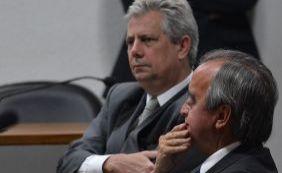 STF nega habeas corpus para liberar ex-advogado de Cerveró