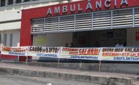 Governo Federal libera R$ 45 milhões para saúde no Rio de Janeiro
