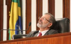 R$ 490 milhões: Alba tem aumento de 11%  no orçamento para 2016