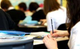 Sisu vai ofertar 228 mil vagas em universidades públicas do país