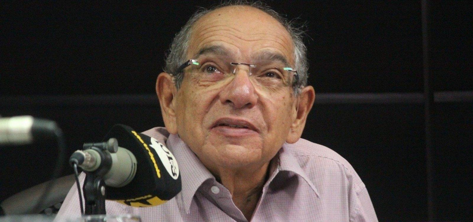 MK avalia futuro 'ainda incerto' após anulação da condenação de Lula; ouça