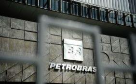 Petrobras encerra ano com 28 ações judiciais nos Estados Unidos