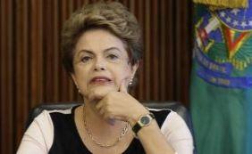 Dilma sanciona com vetos Lei de Diretrizes Orçamentária de 2016