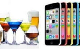 Dilma sanciona aumento de tributos de bebidas e aparelhos eletrônicos