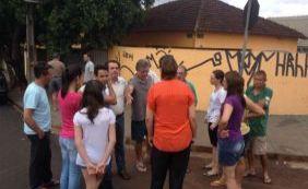 Moradores de Londrina relatam tremores de terra durante madrugada