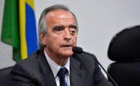 Após fim de ano com a família, Nestor Cerveró retorna à prisão em Curitiba