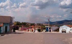 Cidades na Chapada Diamantina voltam a ser atingidas por focos de incêndio
