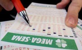 Primeiro sorteio da Mega-Sena em 2016 tem falha e apuração segue indefinida