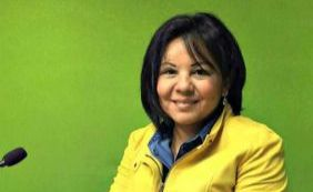 Prefeita mexicana é assassinada em casa um dia após assumir cargo