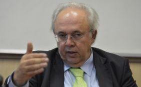 Francisco Gaetani é nomeado secretário executivo do Ministério do Planejamento
