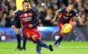 R$ 820 milhões é a quantia que clube inglês planeja oferecer por Neymar